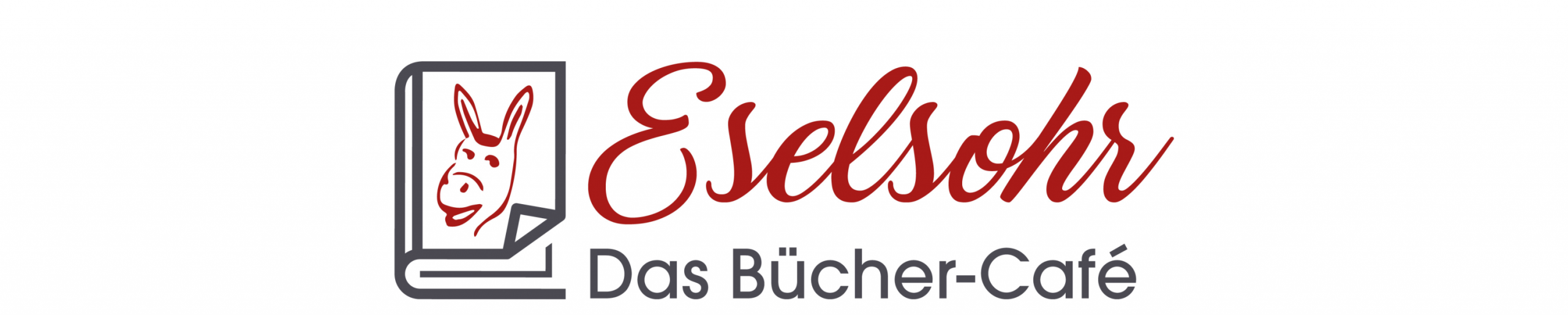 Eselsohr Dornholzhausen